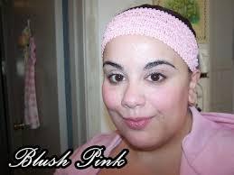 bobbi brown glitter lip gloss