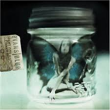 evans blue cds