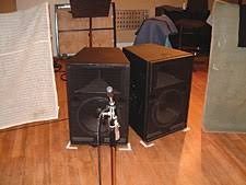 meyer sound cq1