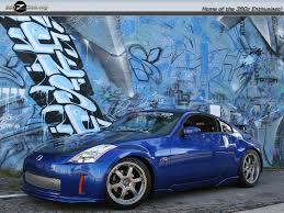 350z nissan wallpaper