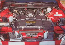 2002 camaro ss 35th anniversary