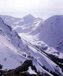 bulgaria winter