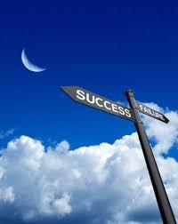 success pictures
