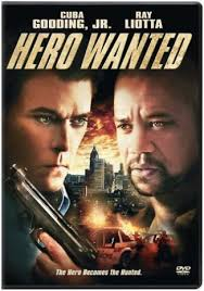 hero wanted the movie
