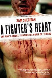 heart fighters