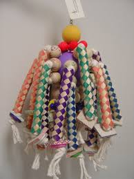 bead toys