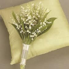 best wedding florists