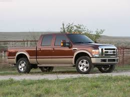 ford f250 09