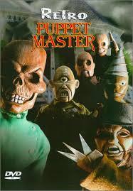 puppet movies