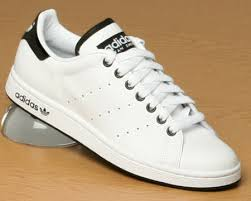 adidas stan smith ii leather