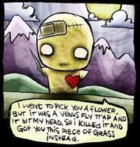 cute emo quotes