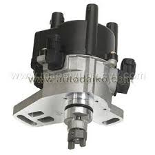 electronic ignition parts