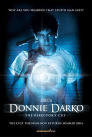 donnie darko movies