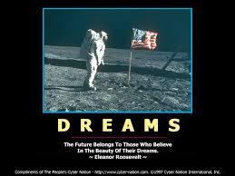 dreams photos