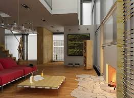 home ideas pictures