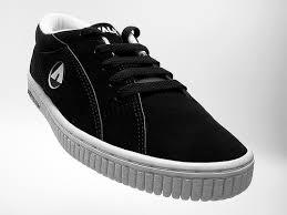 old airwalk shoes