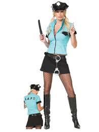 cops uniform
