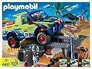 playmobil 4421