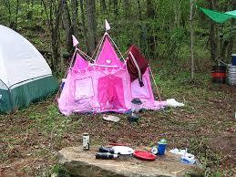hello kitty tents