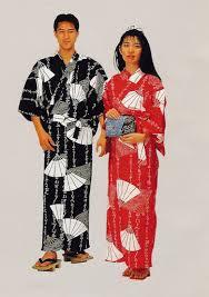 japanese men clothing