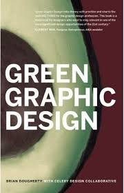 green graphic designers