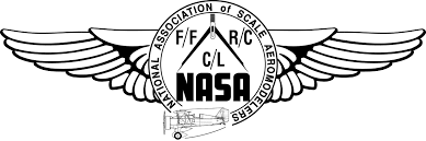 nasa wings