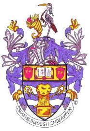 holland symbol