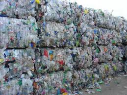 plastic recycling pictures