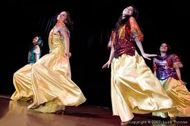irani culture