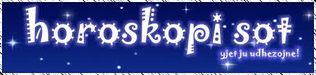horoskopi shqip ditor 2009