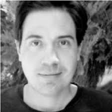 Antonio Garcia-Martinez - antonio-garcia-martinez