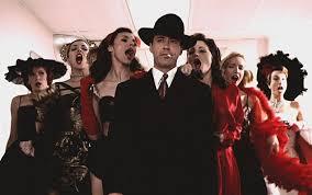 the singing detective movie