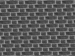 brick tiling