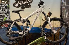 freeride bicycles