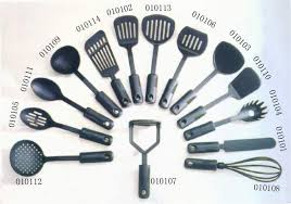 pictures of cooking tools