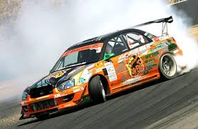 japan drift cars