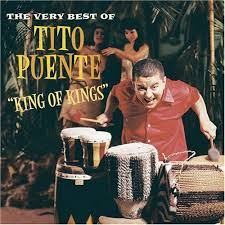 the best of tito puente