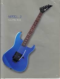 best guitar model