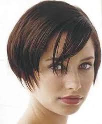 ucesy kratke vlasy