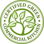 go green commercials
