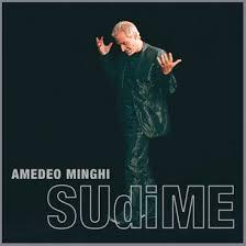 amadeo minghi