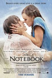 the notebook movie characters