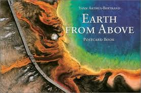 earth from above book