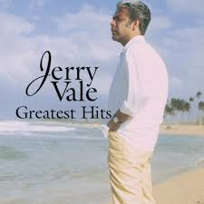 Jerry Vale - Jerry Vale: Greatest Hits