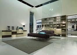 home book shelves