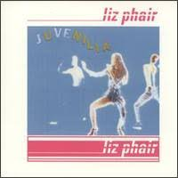 Liz Phair - Turning Japanese