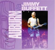 Jimmy Buffett - Live In Auburn, WA (disc 2)