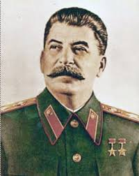 josef stalin pictures