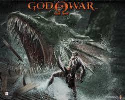 playstation 2 games god of war