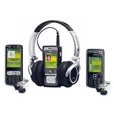 nokia n series mobile